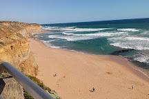 Gibsons Steps, Port Campbell, Australia