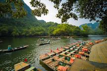 Cozy Vietnam Travel, Hanoi, Vietnam