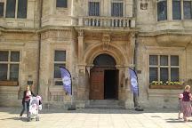 Town Hall Arts, Trowbridge, United Kingdom