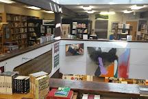 Gold Beach Books, Gold Beach, United States