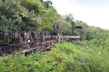 Suan Amporn, Bangkok, Thailand