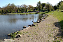 Tuscora Park, New Philadelphia, United States