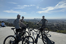LA Fly Rides, Los Angeles, United States