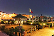 The Pearl-Qatar, Doha, Qatar