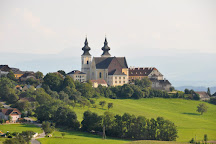 Maria Taferl, Maria Taferl, Austria