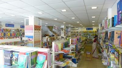 Md gunasena the bookshop western sri lanka phone 94 31 2 md gunasena the bookshop gumiabroncs Image collections