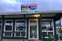 Napali Coast Hanalei Tours, Hanalei, United States