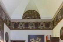 Chiesa di San Stae (Eustachio), Venice, Italy