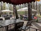 """Кафе """"Лесной Уют"""""""