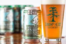 Swamp Head Brewery, Gainesville, United States