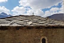 Monastery St. Jovan Bigorski, Gostivar, Republic of Macedonia