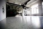 Московский танцевальный центр MDC NRG, 1-я улица Бухвостова, дом 12/11, корпус 6 на фото Москвы