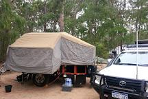 Wooditjup National Park, Margaret River, Australia