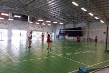 The Village Sports Club, Paranaque, Philippines