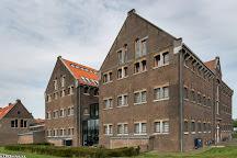 Museum van de Twintigste Eeuw, Hoorn, The Netherlands