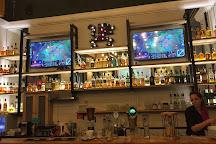 InGame Esport Bar and VR Arcade, Budapest, Hungary
