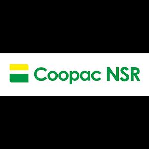 Coopac NSR 6