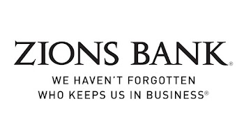Zions Bank Manti Payday Loans Picture