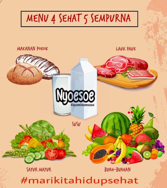 Kedai Nyoesoe