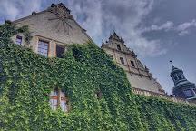 Adam Mickiewicz University, Poznan, Poland