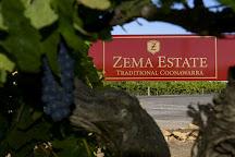 Zema Estate, Coonawarra, Australia