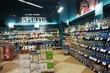 Abc Fine Wine And Spirits, Panama City Beach, United States