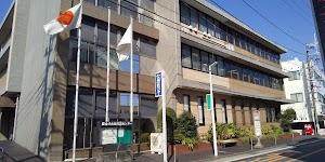 鎌倉市 大船学習センター