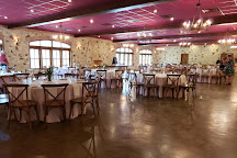 Duchman Family Winery, Driftwood, United States
