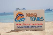 Nabq Tours Hurghada, Hurghada, Egypt