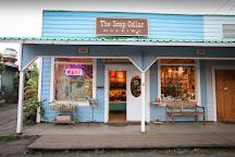 The Soap Cellar, Haleiwa, United States