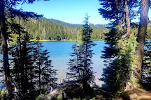 Oregon Trail of Dreams, Bend, United States