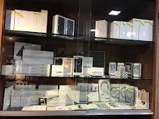 UNI Store islamabad