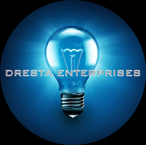 DRESTA ENTERPRISES, LLC