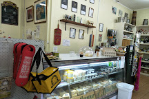 Passionfish Candles & Gifts, Tilba Tilba, Australia