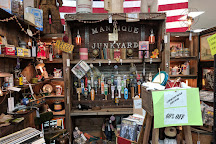 Antique Trove, Roseville, United States