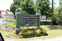 Orange Beach Golf Center, Orange Beach, United States