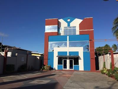 Advanced Dental Care Implant Centre Ltd Chaguanas 1 868 665 6455