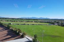 University of Phoenix Stadium, Glendale, United States