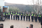 Drakensberg Boys Choir School