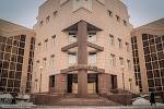 Арбитражный суд Республики Хакасия