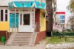 """Фотосалон """"У Елены"""", улица Мельникайте, дом 135 на фото Тюмени"""