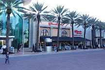 The Mall at Millenia, Orlando, United States