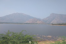 Athoor Village, Dindigul, India