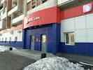 МТС Банк, улица Панфиловцев, дом 29 на фото Хабаровска