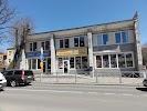 Книжная Лавка, Магазин на фото Зеленоградска