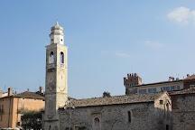 Chiesa di San Nicolo, Lazise, Italy