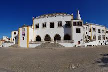 Fábrica da Vista Alegre, Ilhavo, Portugal