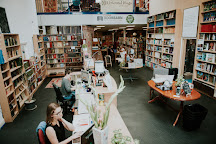 Bookbarn International, High Littleton, United Kingdom