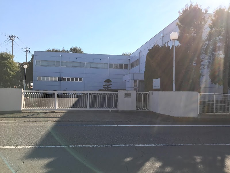 (株)日本計器製作所 つくばテクノロジーセンター研究所