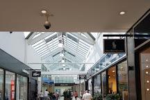 McArthurGlen's York Designer Outlet, York, United Kingdom